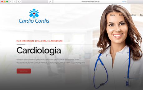 cardio_cordis