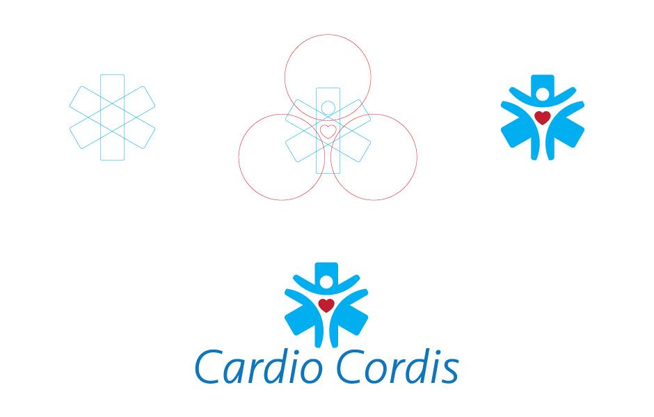 cardio_cordis_04
