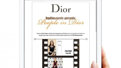 dior_03