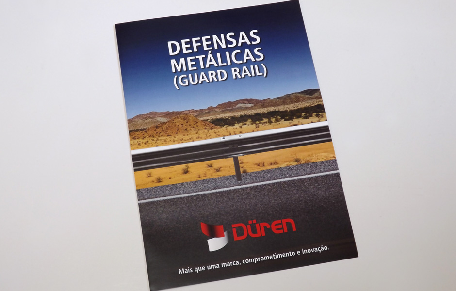duren_defensa_metalica_01
