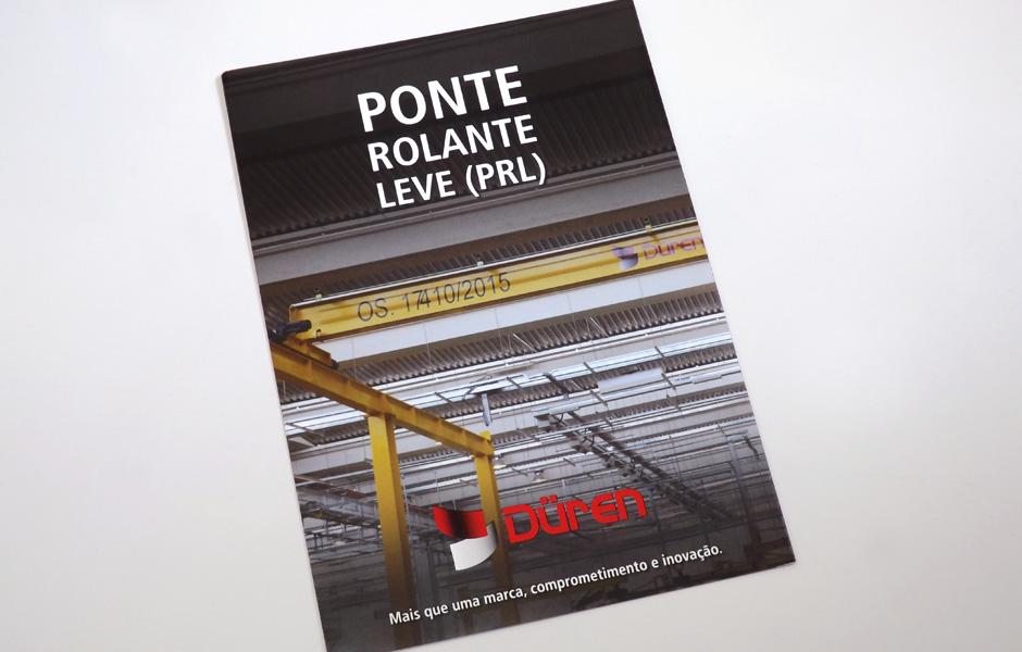 duren_ponte_rolante_01