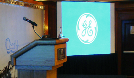 ge_energy_evento