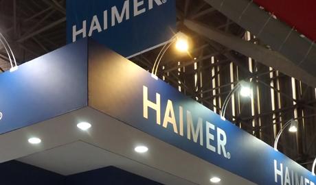 haimer_stand