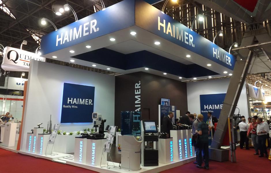 haimer_stand_01