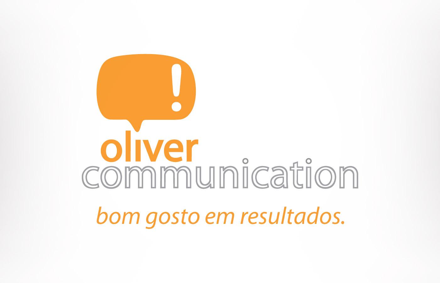 logo_oliver_2003_2008
