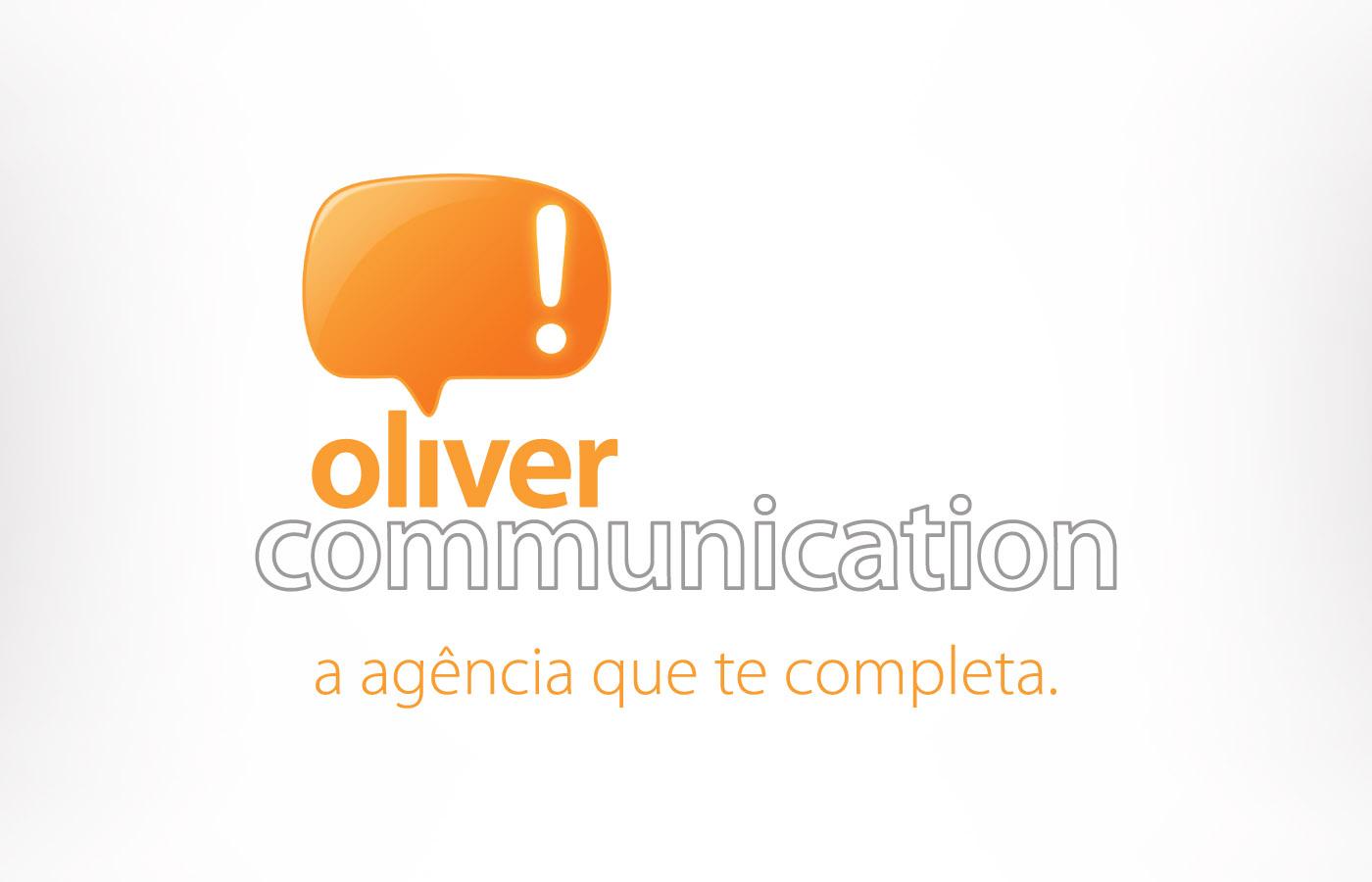 logo_oliver_2009_2014