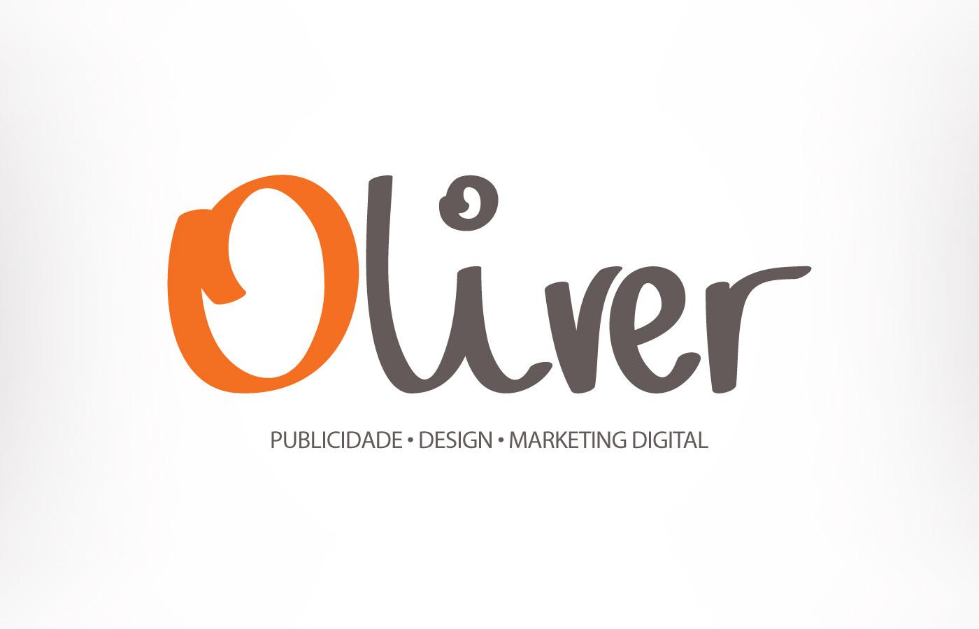 logo_oliver_2015