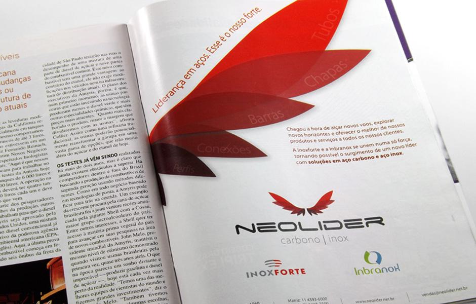 neolider_anuncio_01