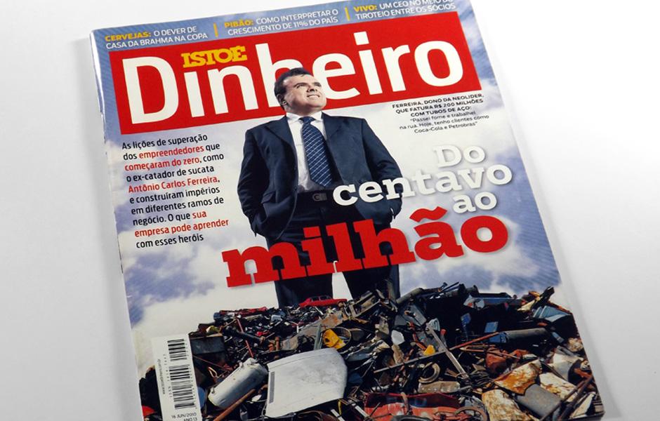 neolider_capa_revista