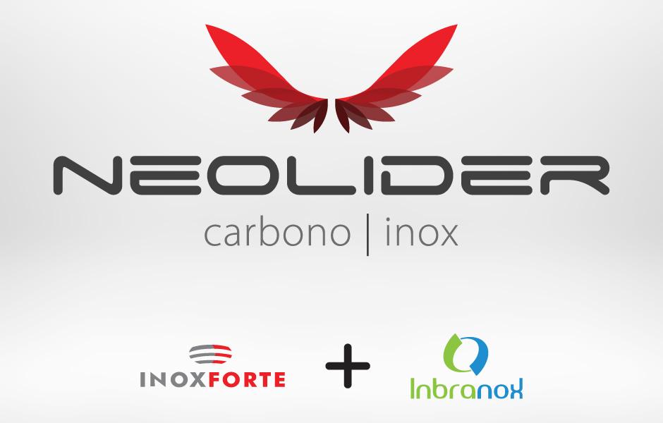 neolider_logotipo