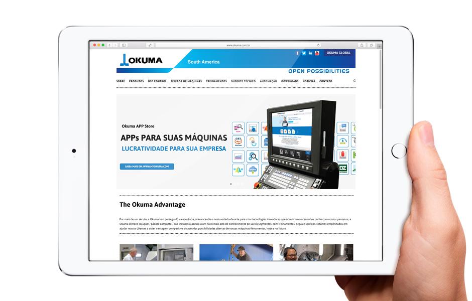 okuma_site