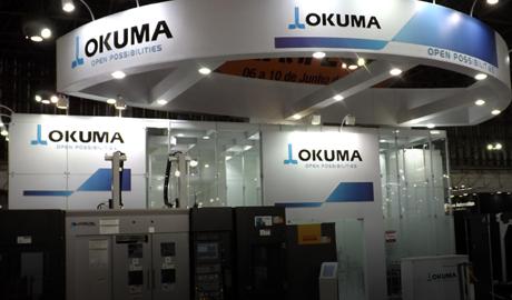 okuma_stand_2016
