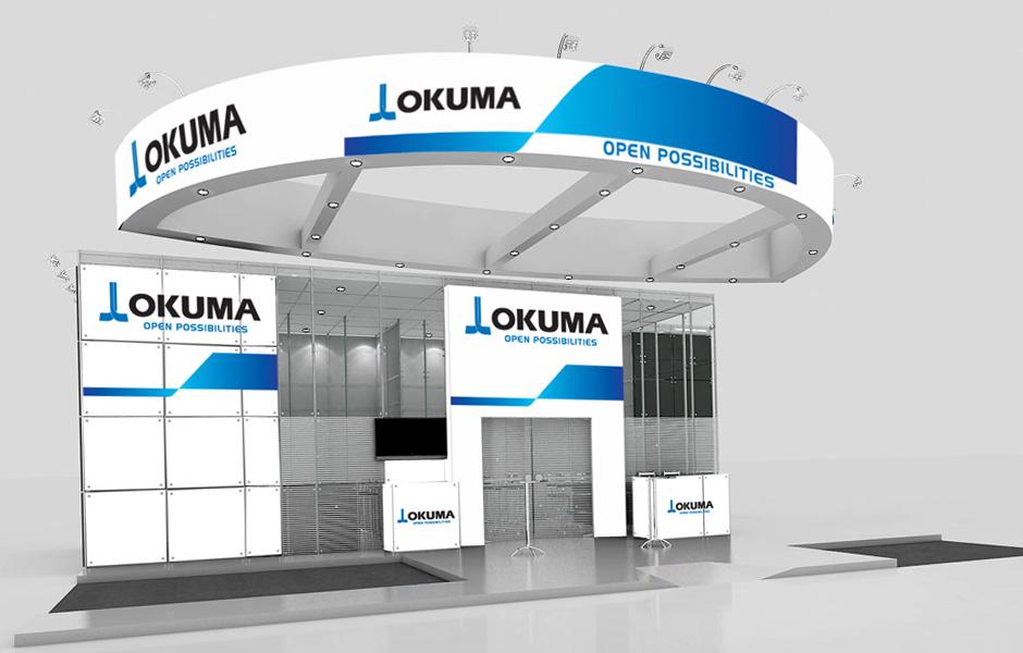 okuma_stand_2016_01