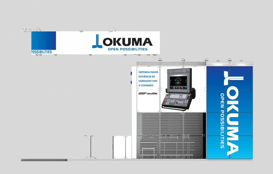 okuma_stand_2016_02