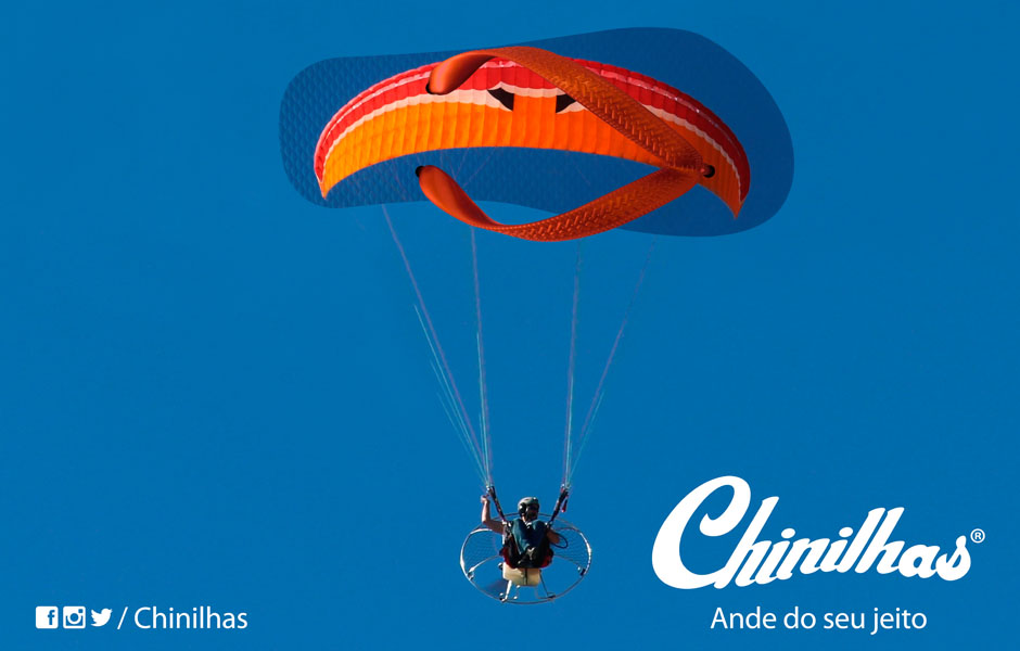 oliver_chinilhas_04