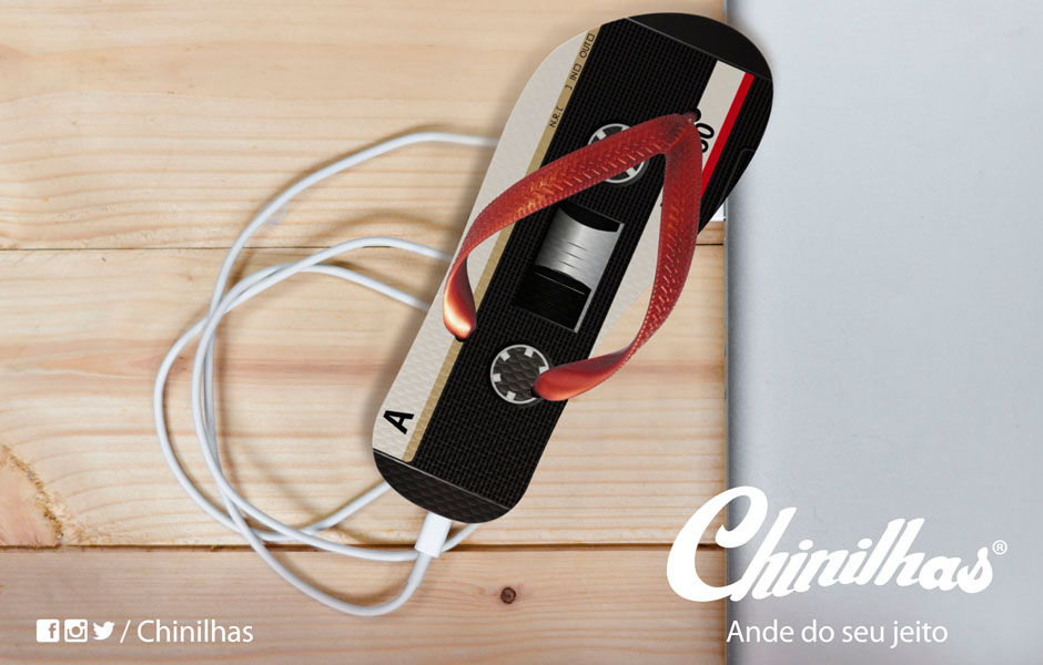 oliver_chinilhas_06