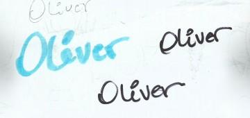 oliver_marca_01