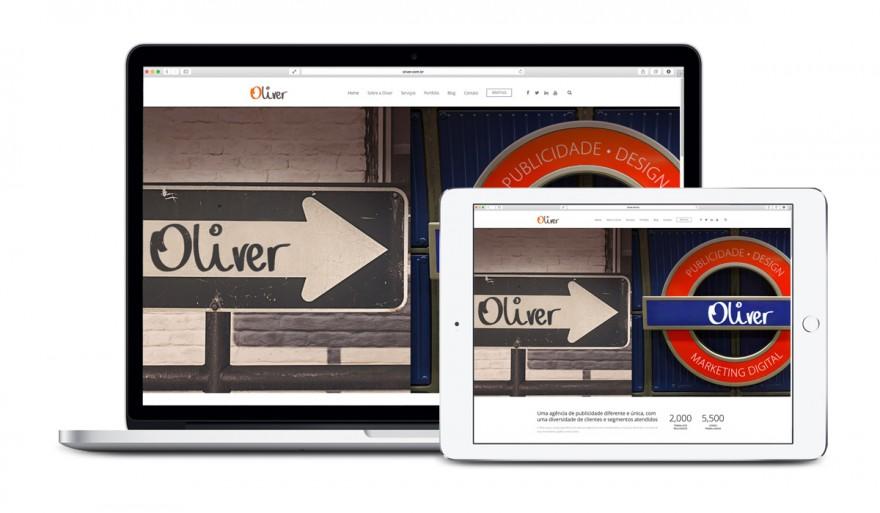 oliver_novo_site