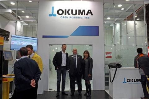 oliver_okuma_mecanica_2016