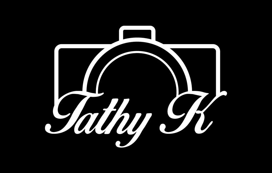 tathy_k_logotipo_03