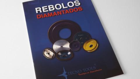 tecno_tools_rebolos_01