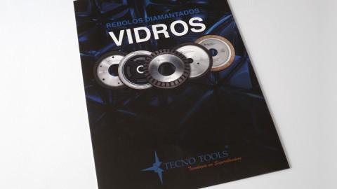 tecno_tools_vidros_01