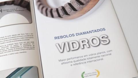 tecno_tools_vidros_02