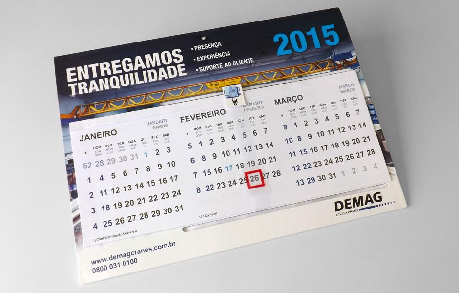 terex_calendario_parede_2015_01