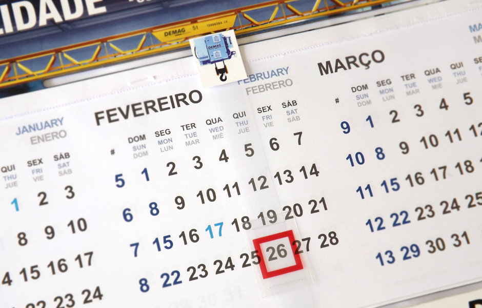 terex_calendario_parede_2015_02