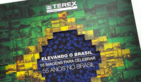 terex_livro