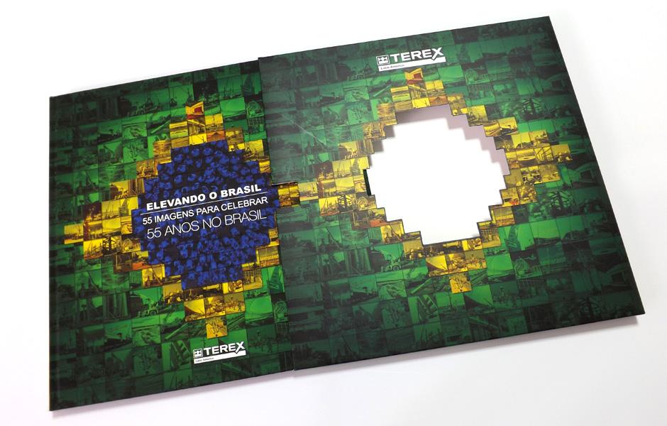 terex_livro_02
