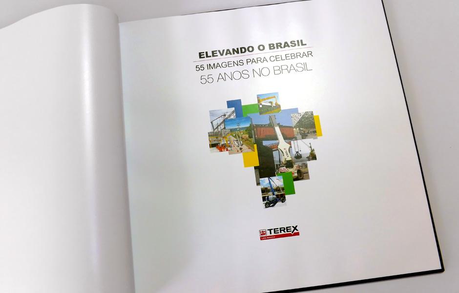 terex_livro_06